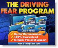 driving fear program2 Who Says We Can't Stop Being Scared Of Driving?