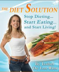 images Who Say's We Can't Get The Diet Solution Program?