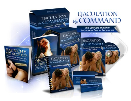 multi ejaculation by command Who Says We Cant Control Ejaculation By Command?