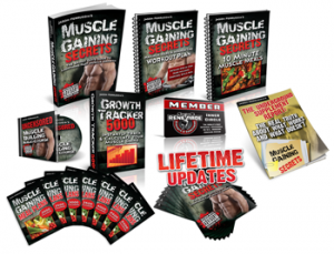 muscle gaining secrets2 300x229 Who Says We Can't Access Muscle Gaining Secrets?
