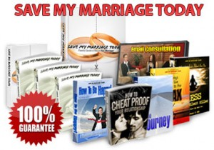 save my marriage today review 300x210 Who Say We Can't Get Access To Save My Marriage Today Review?
