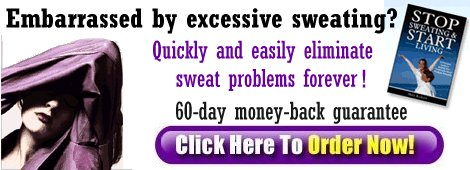 stop sweating and start living 470x1701 Who Say's We Cant Get Cured Of The Sweating Sickness?