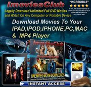 188051 102964046455730 5014810 n Who Says We Can't Get Legitimate Movie Copies From iMovies