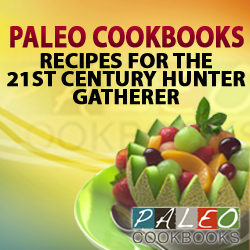 21st square Who Says We Cant Learn From Our Ancestors : Paleo Solution
