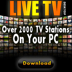 4721580334 6e4efd07be Who Say's We Can't Watch TV Shows Online