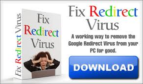 Who Says We Cant Remove Redirect Virus?