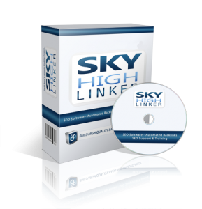 Sky High Linker SEO Software 289x300 Who Says We Cant  Backlink Channels To Increase Link Popularity?