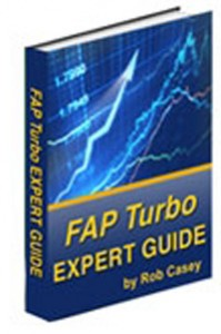 fap turbo expert guide 199x300 Who Say We Cant Be Expert Manipulators of Trading Robots Like Fap Turbo?