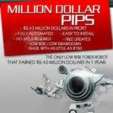 images3 Who Says We Cant Master Forex Trading With The Million Dollar Pips?