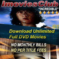 imoviesclub Who Says We Can't Get Legitimate Movie Copies From iMovies