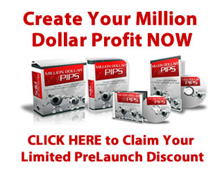 milliondollarpip2501 Who Says We Cant Master Forex Trading With The Million Dollar Pips?