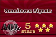 omniforex signals Who  Says We Cant Trade With Forex Autopilot