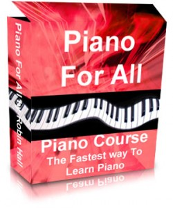 piano for all1 250x300 Who Says We Can't Have Easy Piano Tutorial