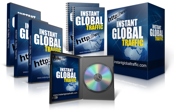 products Who Says We Cant Use A Free Mass Traffic Software Generator