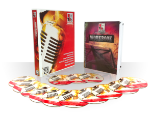 singorama hardcopysml Who Say's We Can't Get A Software On How To Improve Singing