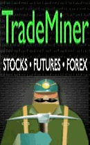 trademiner 210x130 Who Says We Cant Profit From The Past Using A Forex Growth Bot?