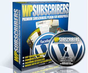 wps box 1 Who Says We Cant Skyrocket Subscription Lists With A Wordpress Plugin Subscription?