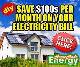 10957644 home made energy Who Says We Cant Produce Home Based Energy?
