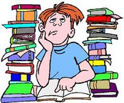 188111 116076955136081 1298989 n Who Says We Cant Learn New Study Guide For Better Absorption?