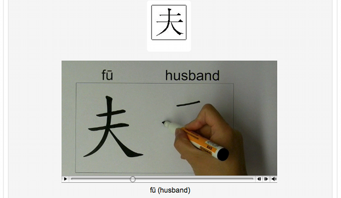 Rocket Chinese Review Writing Characters Who Says We Cant Master Chinese Mandarin?