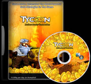 Tycoon World of Warcraft Gold Addon 2 Who Says We Cant Harvest Gold in WOW Gold Guide?