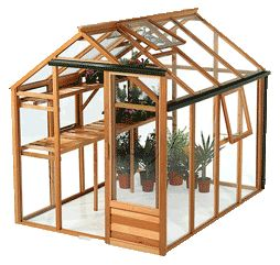 Woodworking4Home Greenhouse Plans Who Says We Cant Become Handy Professionals?
