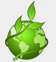 greenecoclub grey Who Says We Cant Join Together and Save Mother Earth?