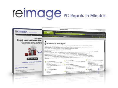 118553 Reimage Who Says We Cant Reverse Registry Damage?
