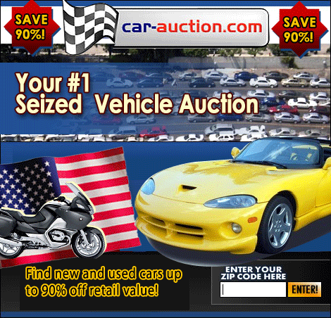 Car Auction.com review Who Says We Cant Get Good Cars from Auctions?