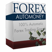 Forex Automoney Who Says We Cant Manage Forex Robot?