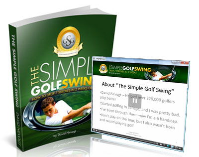 SGS for Clickbank ebook wVideo m Who Says We Cant Swing It to Victory?