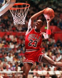 basketball scoring tips Who Says We Cant Improve Our Scoring Average?
