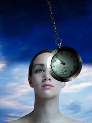 conversational hypnosis Who Says We Cant Learn Hypnosis At Home?