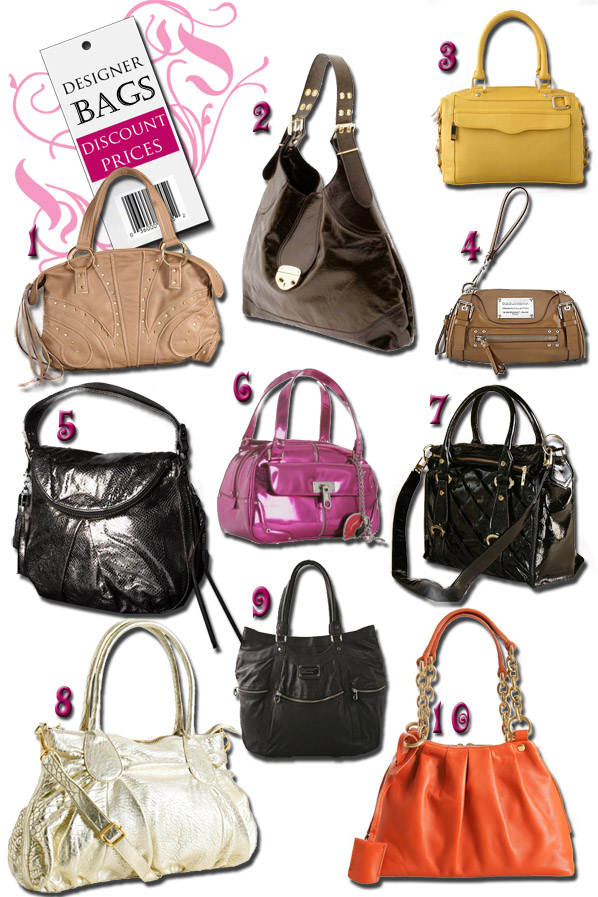 designer bags2 Who Says We Cant Get Legitimate Suppliers?