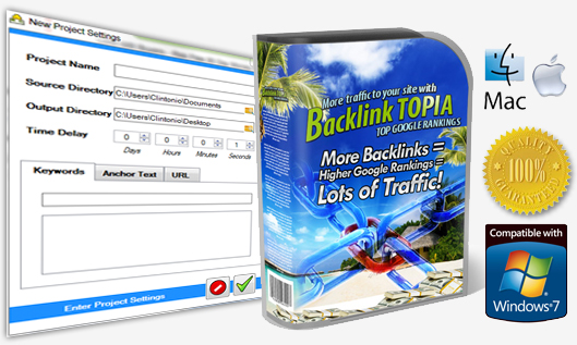 ecover1 Who Says We Cant Automate Backlink Building?