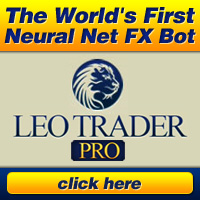 leo trader pro Who Says We Cant Access Real Time Investors Account With The Leo Trader Pro?