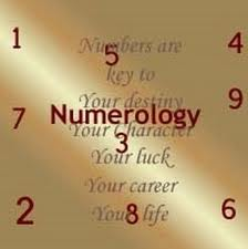 numerology blair gorman Who Says We Cant Be Guided by Numbers