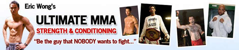 ultimate mma header 940x198 Who Says We Cant Be MMA Fighters?