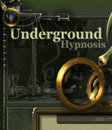 undergroundhypnosis Who Says We Cant Master Hypnosis?