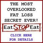 eat stop eat rewiews05 Intermittent Fasting to Lose Weight: How It Works