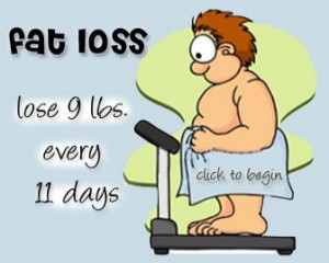 fatloss4idiots21 300x240 Food Lovers Fat Loss System: A Simplified Approach to Fat Burning