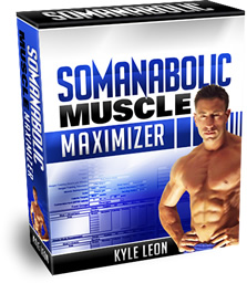 the muscle maximizer The Purpose of Getting Ripped Muscles